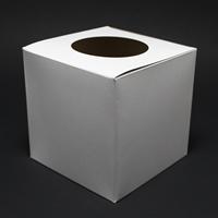 イベント用品・パーティグッズ/抽選用品・抽選グッズ/抽選箱