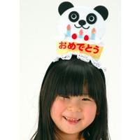 パーティ雑貨・イベントグッズ/変身グッズ・カツラ/カチューシャ