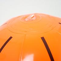 イベント用品・パーティーグッズ/イベントツール・機材・器材・遊具・販促/バスケットナイン