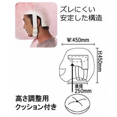 イベント用品・パーティグッズ/着ぐるみ(きぐるみ)