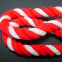 イベントグッズ・パーティ用品/式典用品・催事用品/紅白ロープ
