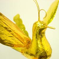 イベント用品・パーティーグッズ/祭り用品・お祭り・祭用品・夏祭り・盆踊り衣装/おみこし用鳳凰