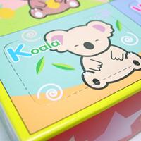パーティグッズ・イベント用品/子供景品セット/お楽しみ縁日ボックス