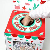 パーティグッズ・イベント用品/子供景品セット/つかみ取り大会セット