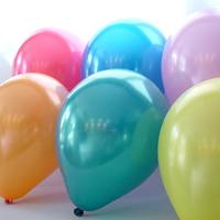 イベント用品・パーティグッズ/風船・ヘリウム/天然ゴム風船