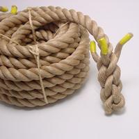 イベントグッズ・パーティ用品/運動会用品・応援グッズ/綱引きロープ