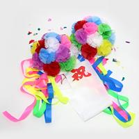 パーティ用品・イベントグッズ/パーティグッズ・雑貨・ゲーム/くす玉
