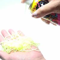 パーティ用品・イベントグッズ/パーティグッズ・雑貨・ゲーム/パーティースプレー