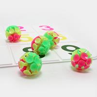 パーティ用品・イベントグッズ/パーティグッズ・雑貨・ゲーム/ひっつき点数ボード
