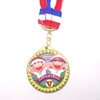 イベントグッズ・パーティ用品/運動会用品・応援グッズ/表彰メダル