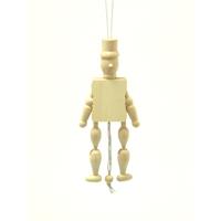 イベント用品・パーティーグッズ/手作りキット・手作りグッズ・子供工作アイテム/木製人形