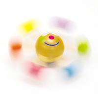 イベント用品・パーティーグッズ/参加賞景品・粗品・来店プレゼント/木のおもちゃ