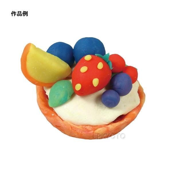 小麦粉粘土 - 子供用.com : 小麦粉粘土 強力粉 : すべての講義