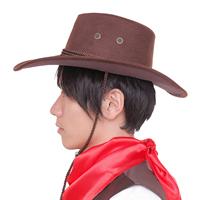パーティ雑貨・イベントグッズ/変身グッズ・カツラ/キャップ