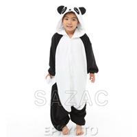 イベント用品・パーティグッズ/コスチューム・仮装/子供動物スーツ