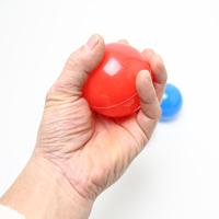 イベント用品・パーティグッズ/抽選用品・抽選グッズ/回転抽選器の玉
