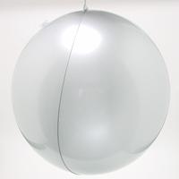 イベント用品・パーティグッズ/風船・ヘリウム/装飾用塩ビ風船